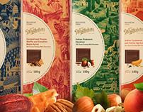 Muti - Whittakers Packaging