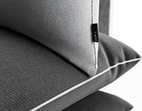 Chama - Lago Design -