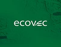 Ecovec | Folder do produto MI-Aedes