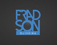Fradson – Social Media