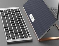 SEAL - Laptop
