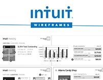 Intuit Invoicing, Windows 10