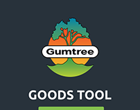 Gumtree Goods