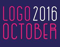 Logo October 2016