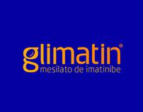 Glimatin - EMS | Logotipo