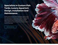 Aquarium Pro
