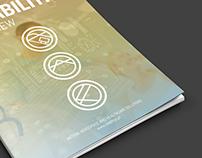 MEDITOR logos / graphics / booklet