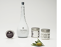 Tierra Packaging