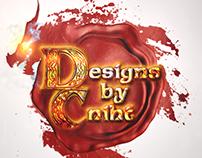 Designs by Cniht