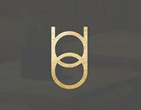 Bon Gout Restaurant Branding