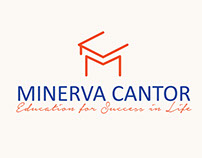 Minerva Cantor Educational and Life Coaching - Identity
