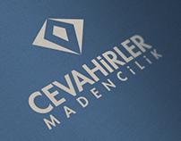 CEVAHIR MADENCILIK