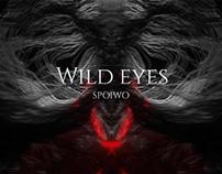"SPOIWO ""Wild Eyes"" music video"