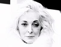 Carmen del Orefice - forever