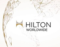 Hilton Worldwide: Global Week of Service 2014