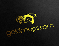 goldmops.com
