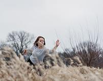 Yoga photography | Warsaw