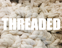 Threaded: A Futuring Project