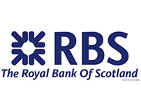 RBS Global Banking & Markets