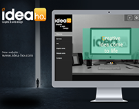 http://www.idea-ho.com Designed by : Maher homsi