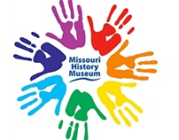 Interpretive Programs for the Missouri History Museum