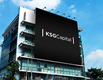 KSG Capital