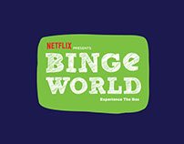 Binge World