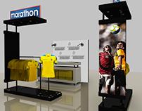 POP UP STORE_Selección Ecuador