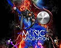 Music Beyound Imagination