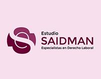Estudio Saidman