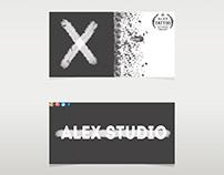 AlexStudio