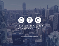 CPC Healthcare - Promotional Film
