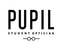 Pupil Student Opticians