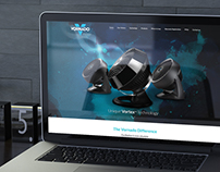 Vornado Australia Website