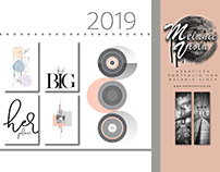 Portfolio 2019 - DEUTSCH -