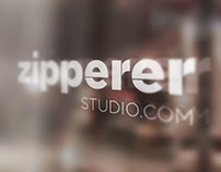 Zipperer Studio
