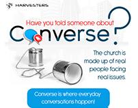 HarvestersLekki-Converse