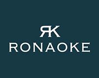 Ronaoke
