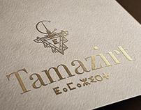 Tamazirt