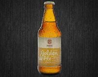 GRÁFICA Cerveza Mastra