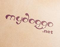 MyDOGGO