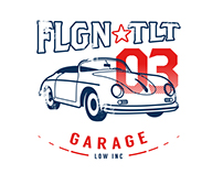 FLGNTLT T-shirts proposals