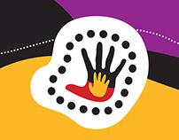 Enhanced Aboriginal Child Health Program Branding