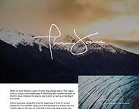 Photologo - Signature Company