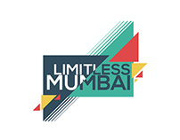 Limitless  Mumbai