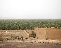 Destinations_ Marruecos [2010]