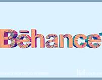 """Proyecto {K}Pills. """"Behance"""""""