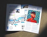 OKCMOA   Select Print Projects