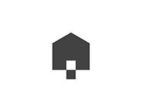 PixelHouse