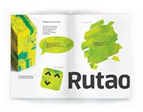 Rutaobao